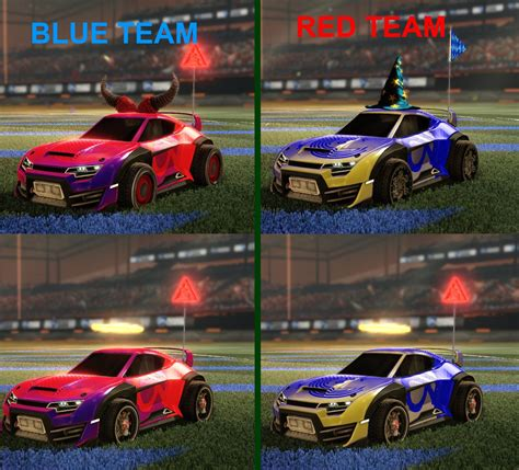 n8b8 rocket league rage n8r8