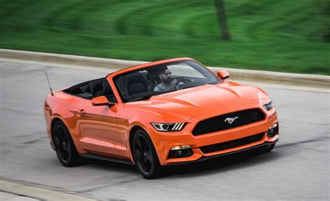 prices for 2015 mustang 2015 ford mustang uk prices html autos weblog