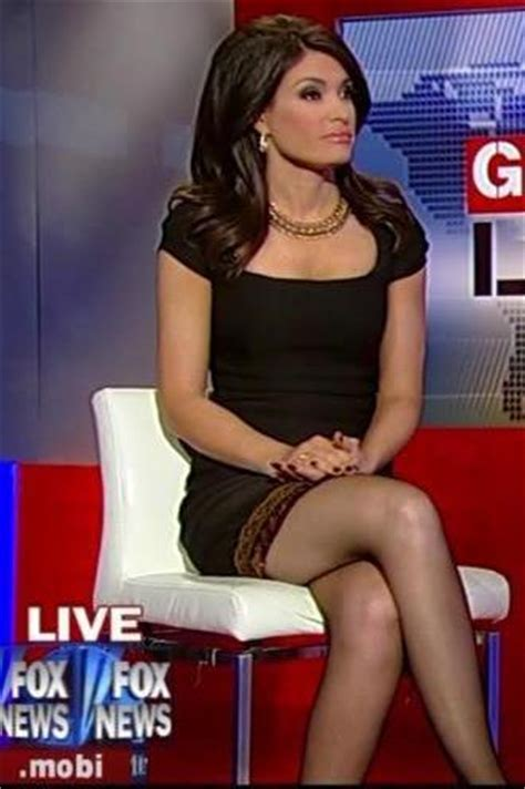 hot news anchors short skirts fox news and the women that will solve all your problems
