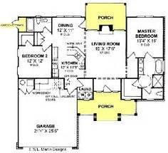 universal design floor plans 1000 images about ada universal design on pinterest wheelchair r wheelchairs and grab bars