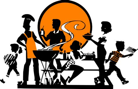barbecue clipart free barbecue clip free cliparts co