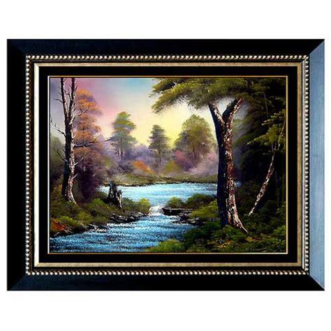 bob ross paintings for sale original artist bob ross