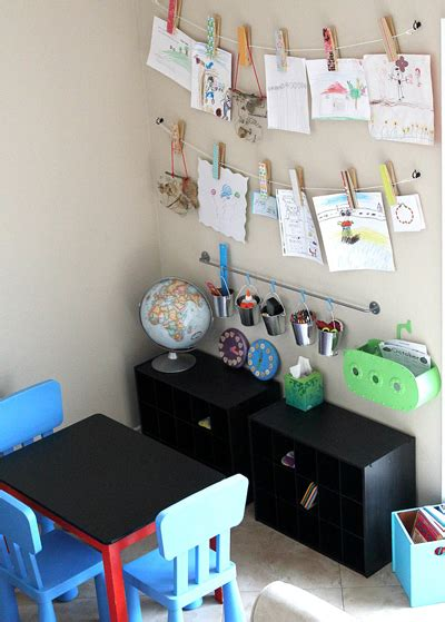 kids homework station homework station ideas