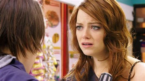 emma stone comedy movies 10 of the most hated movies in the past 5 years