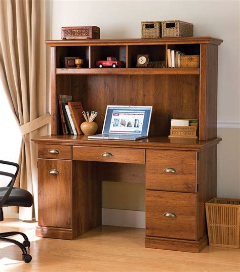 better homes and gardens desk better homes and gardens computer workstation desk and