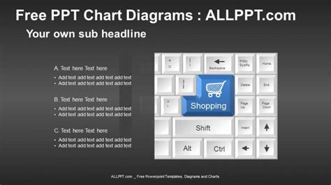 keyboard tutorial ppt free keyboard graphic ppt diagrams download free daily