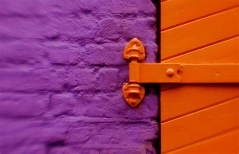 ideas  orange walls  pinterest orange