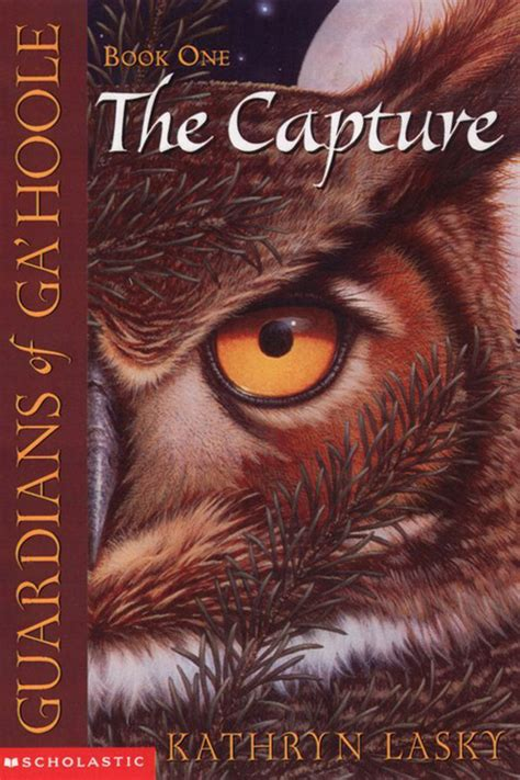 guardians of ga hoole book report writefiction581 web fc2 com