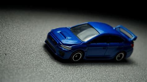Tomica Subaru Wrx Tomica Subaru Wrx Sti Type S By Infinitevirtue On Deviantart