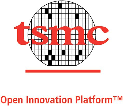 design for manufacturing tsmc 2015 mentor forum event series mentor graphics