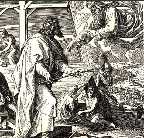 genesis 6 book 141 best images about noahs ark on jehovah