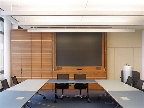 gtt uffici armadio ufficio armadio ufficio modulare artmodul