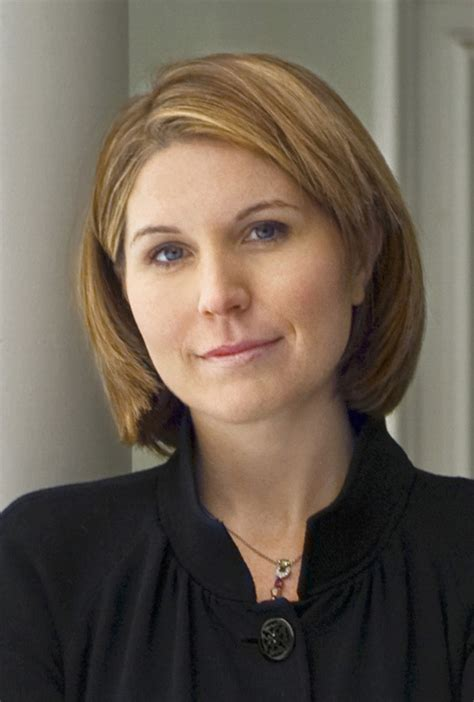 nicolle wallace hairstyle nicolle wallace celebrity net worth