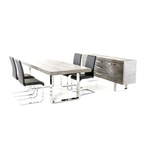 Vig Furniture Ultra Modern Furniture Touch Of Modern Touch Of Modern Furniture