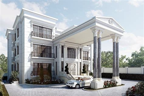 home design 3d classic classic villa 2014 amr muhamed maged