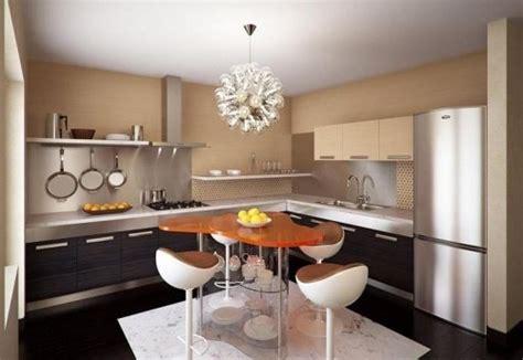 small condo interior design small condo design living roomcondo kitchen ideas interior