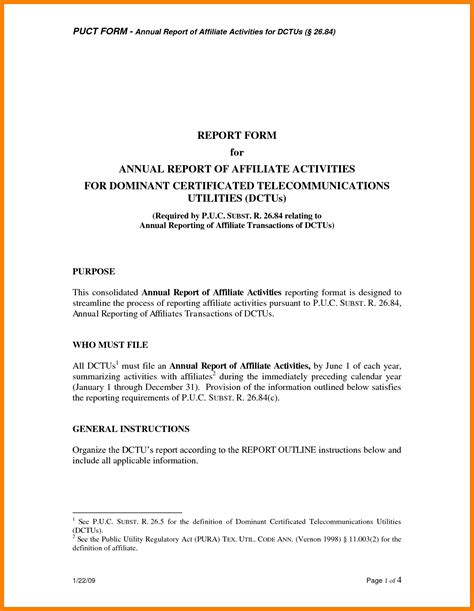 annual report cover letter emejing summary annual report cover letter pictures