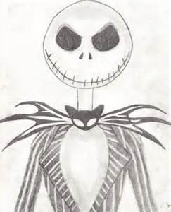 best 25 skeleton drawings ideas on pinterest skeleton