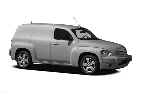 chevrolet hhr panel 2011 chevrolet hhr panel price photos reviews features