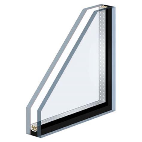 miglior isolante termico per interni quali sono i migliori isolanti termici per la