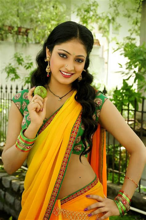 hollywood heroine photos full hd actress haripriya full hd wallpapers all heroines photos