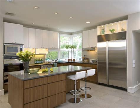 show homes interior design
