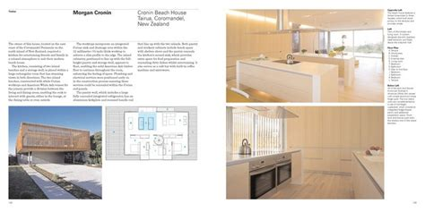 Contemporary Kitchen By Design Details | book review detail in contemporary kitchen design best