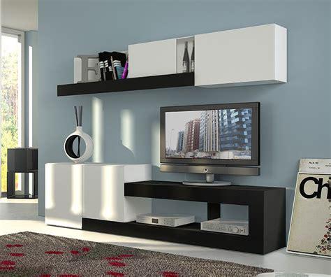 muebles comedor conforama muebles comedor baratos conforama solo otra idea de