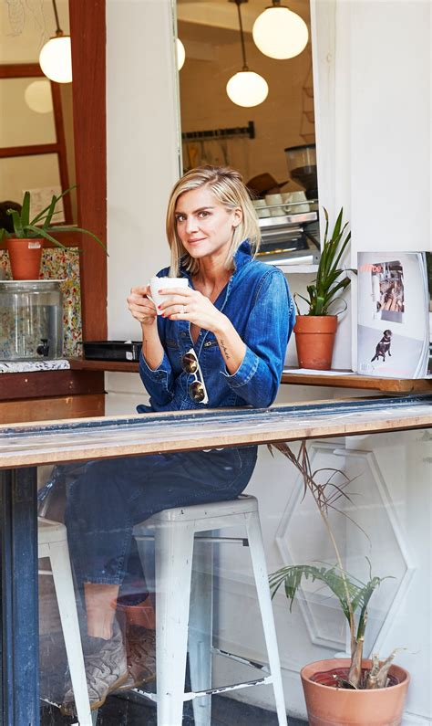 eliza coupe im  actress  food issues  body
