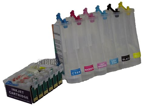 reset para t50 epson bulk ink epson t50 o menor pre 231 o em bulk ink t50 epson
