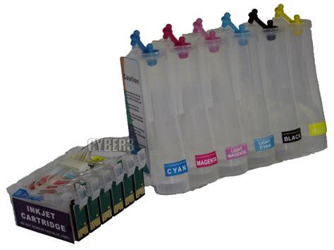 reset epson tx730wd zip bulk ink cartucho recarreg 225 vel para multifuncional epson