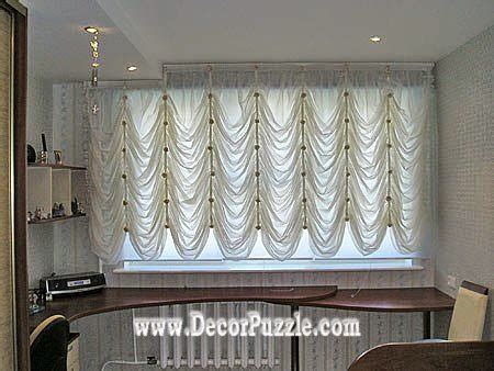 kitchen curtain styles the best curtain styles and designs ideas 2015