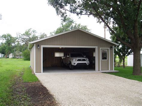 how wide is a two car garage how wide is a two car garage door garage door weather