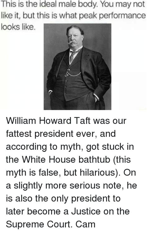 did president taft get stuck in a bathtub did william howard taft get stuck in a bathtub 28 images