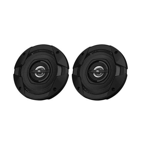 Komponen Speaker Jbl jual jbl gt7 4 coaxial speaker 4 inch harga kualitas terjamin blibli