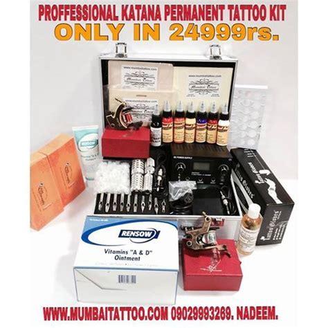 tattoo equipment suppliers in mumbai 16 best big guys tattoo studio images on pinterest