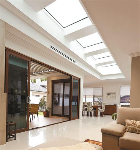 living room roof lights living room gallery velux