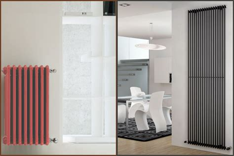 Kitchen Radiator Ideas Kitchen Radiators Kitchen Radiator Ideas Senia Uk Pertaining To Space Saving Radiators