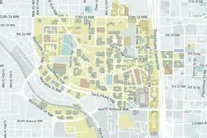 texas tech cus map pdf undergraduate resources in engineering