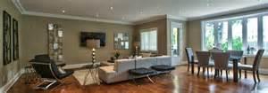 interior decorating 101 interior decorating 101 diy or hire the pros toronto