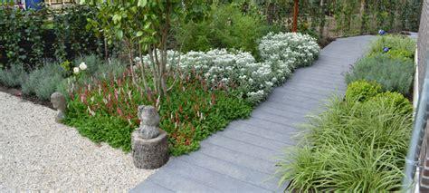 Tuin Aanleggen Tips by Basiskenmerken Voor De Moderne Tuin