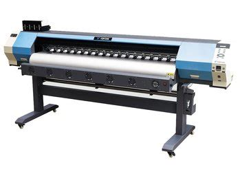 Mesin Uv Printing mesin digital printing ultraviolet uv speed digital