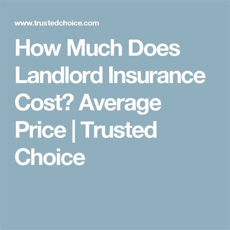 how much of your rent does section 8 pay 17 best ideas about landlord insurance on pinterest