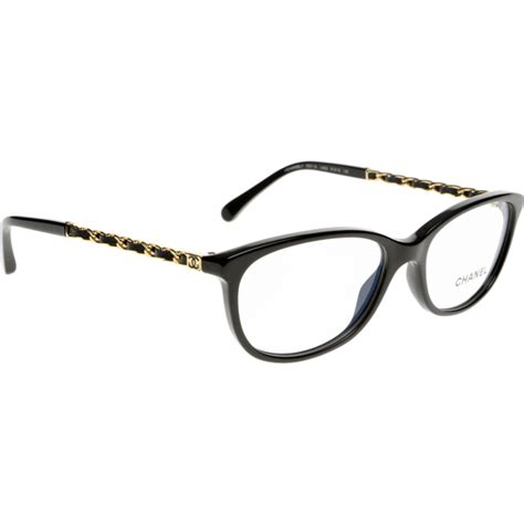 chanel ch3221q c622 51 glasses shade station