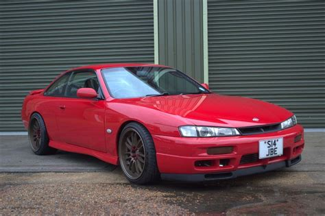 how cars engines work 1998 nissan 200sx parking system nissan 200sx s14 kouki zenki jdm drift manual skyline rwd turbo in totton hshire gumtree