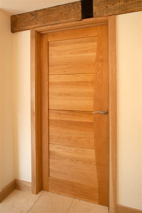 Projects Oak Interior Doors Uk