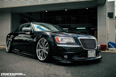 About Chrysler by 1000 Images About Quot 300 Quot On Chrysler 300