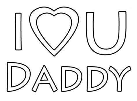 happy father s day clip art