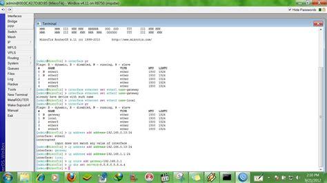 belajar membuat vpn server belajar dan berbagi ilmu konfigurasi vpn pptp server