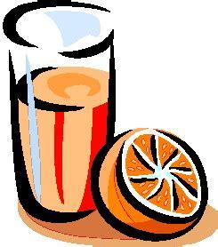 imagenes de jugos naturales animados jugo de fruta clip art gif gifs animados jugo de fruta